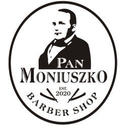 Pan Moniuszko Barber Shop, ulica Fryderyka Chopina 34, 41-406, Mysłowice