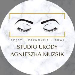 Studio Urody Agnieszka Muzsik, ulica Malinowa 35, Palędzie