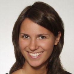 Magdalena Lewandowska - HoliCare fizjoterapia