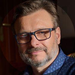 Andrzej Drężek - Salon Fryzjerski New Hair & Barber Andrzej i Paweł Drężek