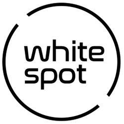 WHITE SPOT, ulica Filtrowa 18, 84-230, Rumia