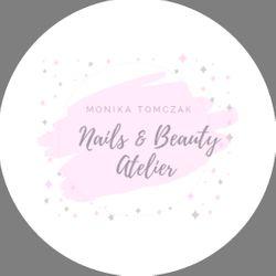 Nails&Beauty Atelier Monika Tomczak, ulica Solidarności, 9, Lok 1, 09-500, Gostynin