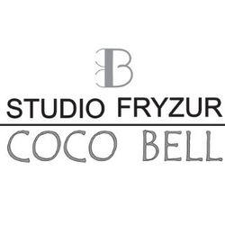 Studio Fryzur Coco Bell, Czeremchowa 10, 40-750, Katowice