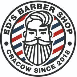 Sergiusz - Ed's Barber Shop