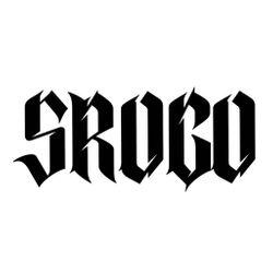 SROGO Barbers, Saska 16/U1, 03-968, Warszawa, Praga-Południe