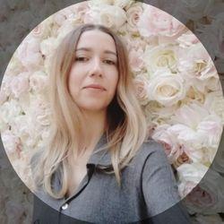 Julia Lakiza - Manicure Z Pasją