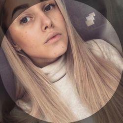 Olga - Successful