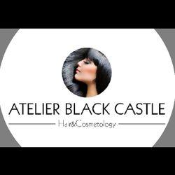 Atelier Black Castle, ulica Smolna 18 Lok 3, 00-375, Warszawa, Śródmieście