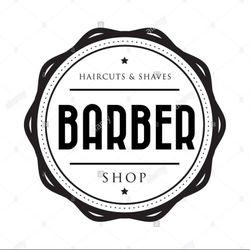 Barber - Atelier Black Castle