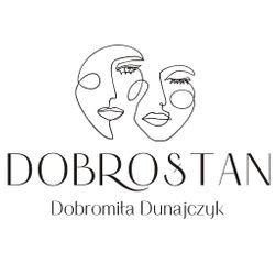 Dobrostan Dobromiła Dunajczyk, Sacharowa 21a (Centrum Medyczne Pro-Medyk), 92-524, Łódź, Widzew