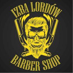 Izba Lordów Barber Shop, Piękne Łąki 2c, 19-500, Gołdap