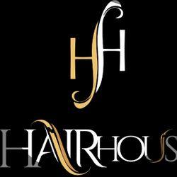 Hair House, Przecław 115, 72-005, Kołbaskowo