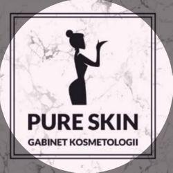 Pure Skin Gabinet Kosmetologii Szczecin, ulica Grodzka 16/2, 70-560, Szczecin