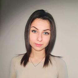Lena - Xnail Wola