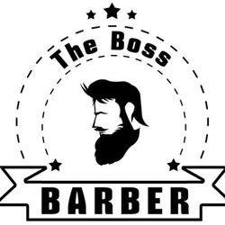 The Boss Barber, Kutrzeby 15 c/32, 62-300, Września