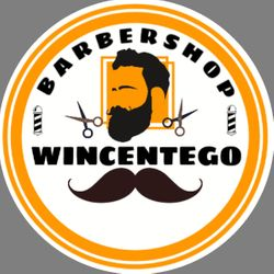 BARBER SHOP WINCENTEGO, ulica św. Wincentego, 18, Lokol 4, 03-505, Warszawa, Targówek