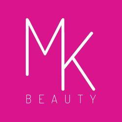MK Beauty Kosmetologia Estetyczna, ulica Obozowa 25, 32-600, Oświęcim