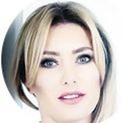 Magdalena Kolniak Łakomy - MK Beauty Kosmetologia Estetyczna