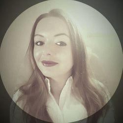 Milena Brejnak - Studio Fryzur Satysfakcja