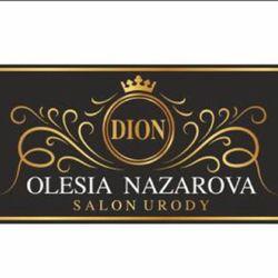 Salon Urody DION, ulica Czartoria 1, 61-102, Poznań, Nowe Miasto