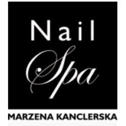 Nail Spa Marzena Kanclerska, Woronicza 31 Mokotów, 02-640, Warszawa, Mokotów