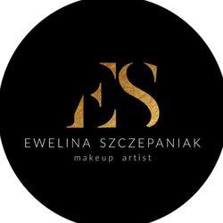 Ewelina Szczepaniak Makeup Studio, ulica Podgórna, 12, 62-060, Stęszew