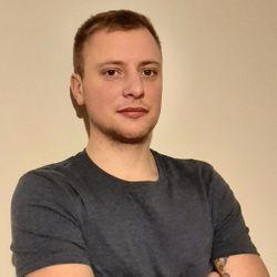 Mobilny Gabinet Masażu - Dawid Kuropatwa, Wiktorska 35/47, 02-587, Warszawa, Mokotów