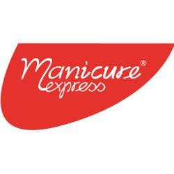 Manicure Express Toruń Plaza, Broniewskiego 90, Wyspa Na Parterze, 87-100, Toruń