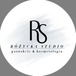 Różycka Studio Paznokcie i Kosmetologia, ulica Grabiszyńska 238 /240, Tarasy GRABISZYŃSKIE(wejście zewnątrz), 53-245, Wrocław, Fabryczna