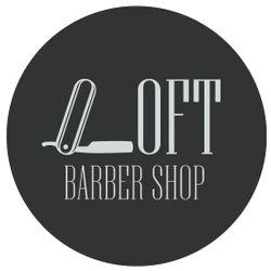 LOFT Barber Shop, Śląska 6, 66-620, Gubin