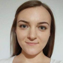 Magdalena - JUST GLOW gabinet kosmetyczny