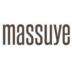 Massuye - masaż z dojazdem, Garbary 100, 61-757, Poznań, Stare Miasto