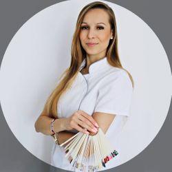 Adrianna Małecka - Studio Nails & Lashes By Adrianna Małecka