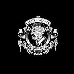 The Gentlemans Barber Shop Emilia Dyrynda, ulica Icchoka Malmeda 10, 15-440, Białystok