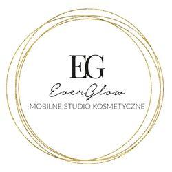 EverGlow Mobilne Studio Kosmetyczne, 32-082, Zabierzów