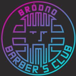 Barber's Club Bródno, ul. Kondratowicza 22, 8U, 03-285, Warszawa, Targówek
