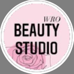 Beauty.studio.wroclaw_, ulica Wambierzycka, 2, 2, 50-537, Wrocław, Krzyki