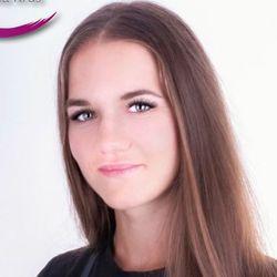 Martyna - AlleSalon