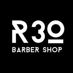 Rynkowa30 Barber Shop, ulica Rynkowa 30, 62-081, Przeźmierowo, powiat poznański, wielkopolskie