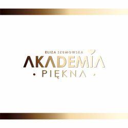 Akademia Piękna Puławy Eliza Szumowska, ulica Zygmunta Wróblewskiego 3, 8a, 24-100, Puławy