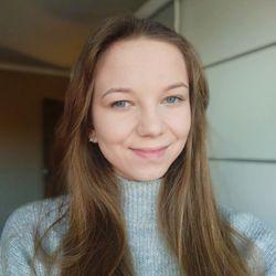 Karolina - Akademia Piękna Puławy Eliza Szumowska