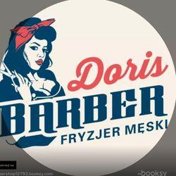 Barbershop, ulica Społdzielcza 9a, 75-402, Koszalin