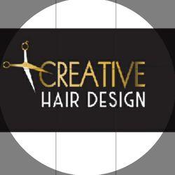 Creative Hair Design, ulica Na Uboczu, 28c / Uc5, 02-791, Warszawa, Ursynów