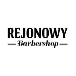 Rejonowy Barbershop, Mikołaja Reja 47, Wejscie od Nowowiejskiej, 50-340, Wrocław, Śródmieście