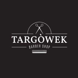Barber Shop Targówek, Głębocka 3, 03-287, Warszawa, Targówek