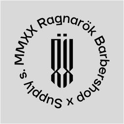 Ragnarök Barbershop x Supply, ul. Jana Pawła II 2, 43-190, Mikołów, Mokre