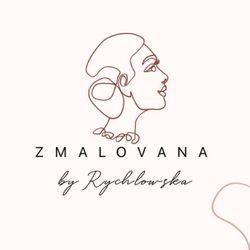 Zmalovana by Rychłowska, ulica 5 Lipca, 32b, 70-376, Szczecin