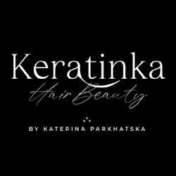 KeratinKa, plac Wolności 8, 8, 61-738, Poznań, Stare Miasto