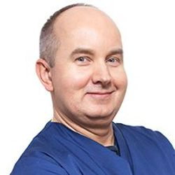 Piotr Grabowski Lek medycyny estetycznej anti aging - STUDIO URODY EIVISSA