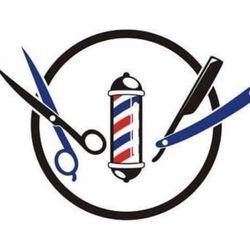 Barber Shop Euforia, ulica ks. Mariana Kubowicza 5, Stary Ryneczek, 42-290, Blachownia